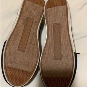 Nautica Shoes - Nautica boys shoes
